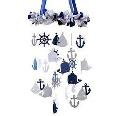 Navy & Gray Nautical Mobile 250x250 image