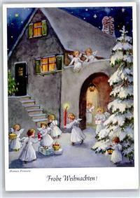 die 24 besten bilder von alte postkarten | postkarten, weihnachtskarten und weihnachten