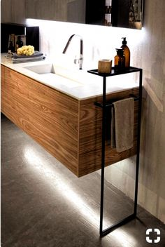 Diy Bathroom Decor, Bathroom Colors, Bathroom Furniture, Bathroom Storage, Bathroom Interior, Bathroom Lighting, Bathroom Pink, Bathroom Ideas, Shower Ideas