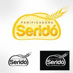 Marca Panificadora Seridó - Caicó/RN