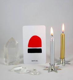 Minimalist Oracle