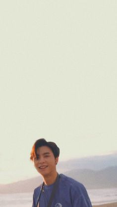 Johnny nct 127 fly away with me Nct 127 Johnny, Daddy Long, Daily Photo, Dream Guy, Boyfriend Material, Taeyong, Jaehyun, Nct Dream, Pop Group