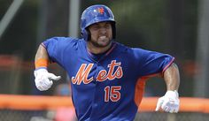 Tim Tebow's professional baseball career got off to a perfect start.