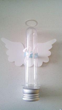 Tubete anjo