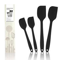 CitrusKitchen Kitchen Utensils 4 of One Piece Non Seperat... https://www.amazon.com/dp/B01G54CW46/ref=cm_sw_r_pi_dp_x_VHi7ybZM2VPPA