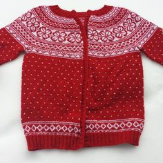 #ShareIG #bøvertun#knittlove #kofte #kofteboka#norwegian#norwegianpattern#oldpattern Cold Shoulder Dress, Good Things, Popular, Instagram Posts, Sweaters, Collection, Dresses, Fashion, Vestidos