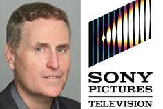 Sony Pictures TV Sets New Leadership: Jeff Frost Named Studio President, Chris Parnell & Jason Clodfelter Co-Presidents