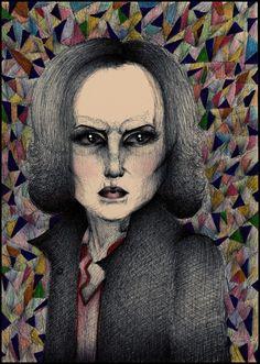 Кралицата на Нищото – CreativityCocktail Buy Paintings, Mona Lisa, Artwork, Work Of Art, Auguste Rodin Artwork, Artworks, Illustrators