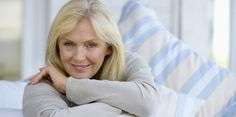 Mincir à 45/55 ans : le régime pour passer le cap de la ménopause