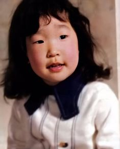 Cristina And Owen, Cristina Yang, Greys Anatomy Cast, Sandra Oh, Beautiful Asian Women, My Mom, Asian Woman, Bff, Crazy Cakes