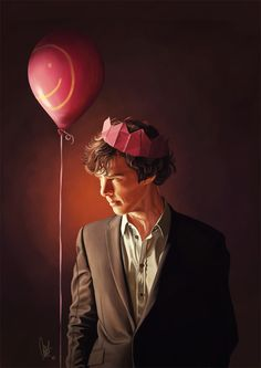 1164 http://www.happybirthdaybenedict.com/post/54279704077/wishing-you-the-best-of-birthdays or http://society6.com/product/the-detective-sherlock_print#1=45 by tillieke