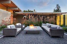 outdoor fire pit fire brick and outdoor fire pit furniture ideas
