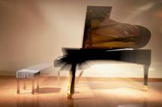 pianoforte fazioli