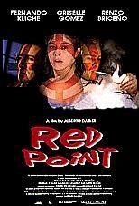 Punto rojo 1996