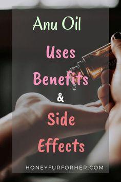 Anu Thailam Oil Uses, Benefits, Dosage, & Side-Effects Ayurvedic Herbs, Ayurvedic Medicine, Healing Herbs, Medicinal Herbs, Natural Medicine, Ayurveda, Symptoms Of Sinusitis, Increase Hair Growth, Sinus Congestion