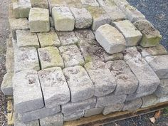 Discover All Building Materials For Sale in Ireland on DoneDeal. Buy & Sell on Ireland's Largest Building Materials Marketplace. Material For Sale, Building Stone, Building Materials, Wood, Diy, House, Construction Materials, Woodwind Instrument, Bricolage