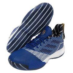 adidas TMAC Millennium Men's Basketball Shoes NBA Shoes Casual Blue Dunk G26951  #adidas #BasketballShoes