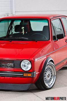 VW appreciation thread - Page 14 - StanceWorks Volkswagen Golf Mk1, Vw Mk1, Jetta Mk1, Gti Vr6, Mk1 Caddy, Classic Road Bike, Golf Mk2, Exotic Sports Cars, Karting