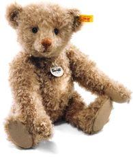 Steiff Classic Teddy Bear EAN 000195 #pricelessmoments #steiff