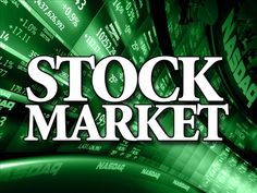 NIFM – Online Courses with Complete Training Tutorial Classes and Certification on Stock Market Trading and Share Analysis with mock test papers, online certification classes. Stock Market Training, Us Stock Market, Intraday Trading, Online Trading, Forex Trading, Tutorial Class, Management Development, Risk Management, Stock Futures