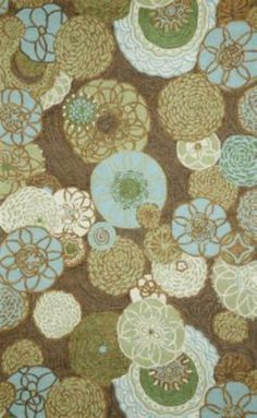 57 Best Area Rugs Images In 2014 Grand Tour Shag Rugs