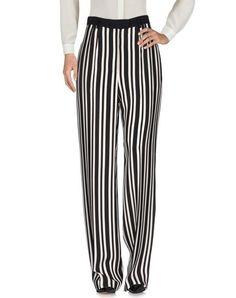 EMANUEL UNGARO Pantalon. #emanuelungaro #cloth #dress #top #skirt #pant #coat #jacket #jecket #beachwear #