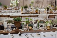 Copper & Navy Wedding by Moira West | SouthBound Bride