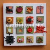 Over 40 Ideas for Inchies.... http://sweetlyscrappedart.blogspot.com/2012/01/over-40-ideas-for-inchies.html