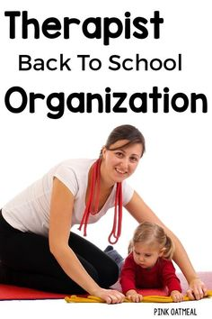 Therapist Back To School Organization Tips (scheduled via http://www.tailwindapp.com?utm_source=pinterest&utm_medium=twpin&utm_content=post91605437&utm_campaign=scheduler_attribution)