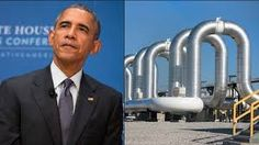 The Obama administration rejects TransCanada's application to build the Keystone XL pipeline, capping a seven-year saga that became an environmental flashpoint in both Canada and the U.