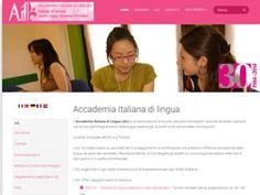 Accademia Italiana di Lingua