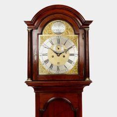joseph-elford-mahogany-longcase-clock-hood-800
