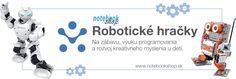 interaktívne robotické stavebnice, ktoré umožňujú deťom rozvíjať kreatívne myslenie - môžu stavať, ovládať a programovať rôzne druhy robotov. Na zábavu, ale aj na výuku programovania a rozvo Boarding Pass, Travel, Viajes, Destinations, Traveling, Trips