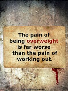 Are you struggling to find the weight loss motivation to get a healthier and leaner body? We give you 6 specific tips on how to get motivated to lose weight and more. Fitness Motivation, Fitness Quotes, Fitness Diet, Health Fitness, Workout Quotes, Exercise Motivation, Workout Fitness, Skinny Motivation, Exercise Quotes