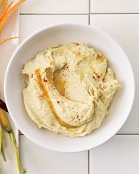 Easy Hummus with Tahini // More Middle-Eastern Recipes: www.c… Easy Hummus with Tahini // More Middle-Eastern Recipes: www. Chickpea Recipes, Vegetarian Recipes, Healthy Recipes, Vegetarian Appetizers, Chickpea Hummus, Healthy Hummus, Hummus Dip, Beet Hummus, Feta Dip
