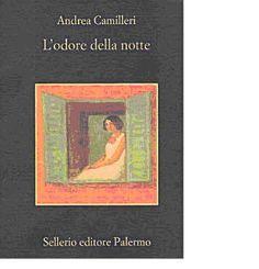 """""""L'odore della notte"""" di Andrea Camilleri"""