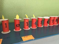 PannoLù: Un natale EduCreativo...una parte dei progetti realizzati a scuola
