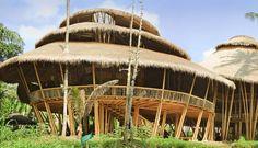 casas_bambu21