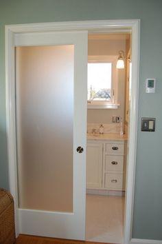 Modern-Sliding-Doors-Interior-Ideas_homesapts Modern-Sliding-Doors-Interior-Ideas_homesapts