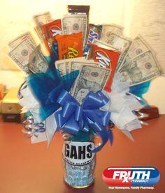 Pharmacy graduate gift ideas | Volvoab