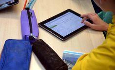 Mit Tablet-Computern und Online-Zugang haben Lehrer heute die Chance, ein neues Zeitalter der Bildung einzuleiten. Was dafür nötig ist? Beherzte Pädagogen....