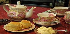Vintage Aura Holland Park | Must Do Brisbane