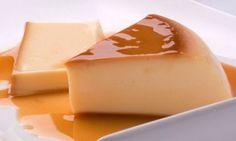 Receta de flan de queso al microondas My Recipes, Mexican Food Recipes, Baking Recipes, Dessert Recipes, Favorite Recipes, Just Desserts, Delicious Desserts, Yummy Food, Marmite