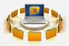 Los servidores de la nube se encuentran entre una de las opciones elegantes hechas por cualquiera de los desarrolladores de aplicaciones, así como otras empresas de software. La caja fuerte, así como un entorno de almacenamiento accesible para los datos de su empresa, producto, así como la propiedad intelectual es mucho más crítico para un negocio próspero.