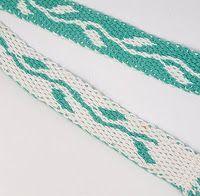 NellaBellabest: Beginner Card Weaving Pattern is here: http://www.scribd.com/doc/21322142