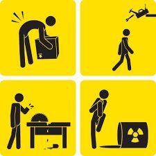 5 Cara mencegah Kecelakaan Proyek saat pembangunan - penyuluhan pada pekerja bangunan harus sering dilakukan agar selalu ingat akan terjadinya kecelakaan.