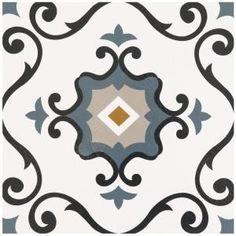 9 Best Vinyl Tile Flooring Ideas Flooring Vinyl Tile Vinyl Tile Flooring