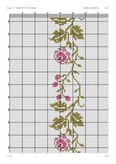 1 million+ Stunning Free Images to Use Anywhere Beaded Cross Stitch, Cross Stitch Rose, Cross Stitch Flowers, Cross Stitch Boards, Baby Dress Patterns, Soft Wallpaper, Free To Use Images, Beautiful Nature Wallpaper, Cross Stitch Designs