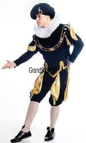 Картинки по запросу костюм принца взрослый