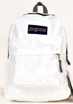 Back to School Super Saving – Jansport Classic « Clothing Impulse